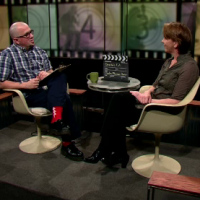 At The Table on PBS Director's Cut